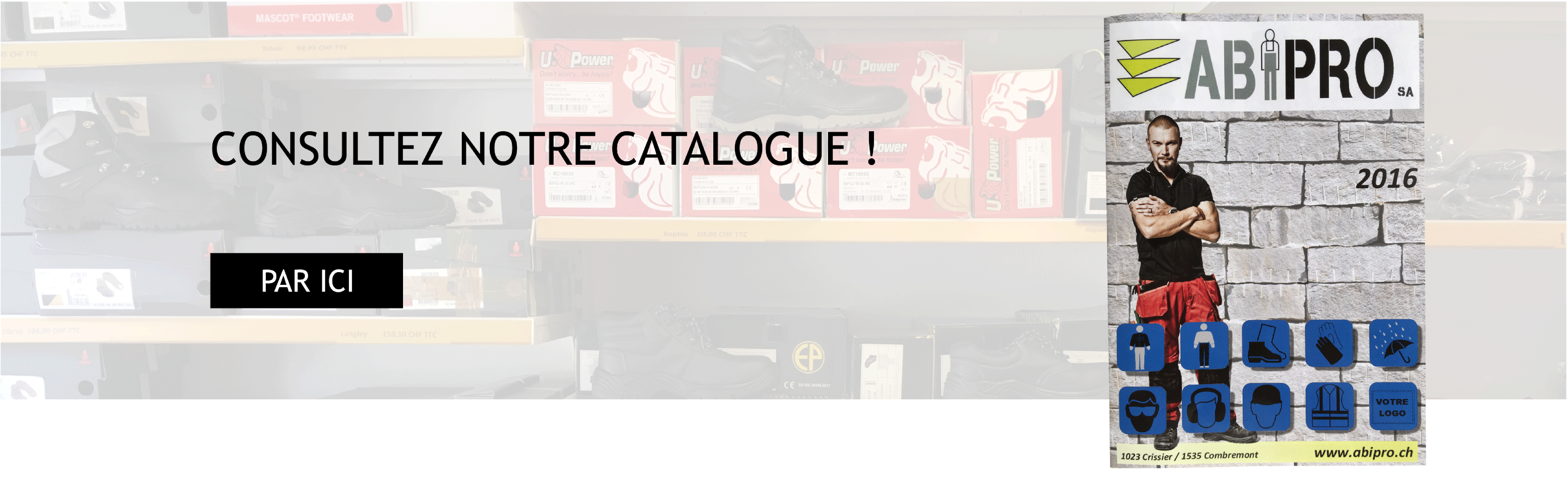 slide_catologue