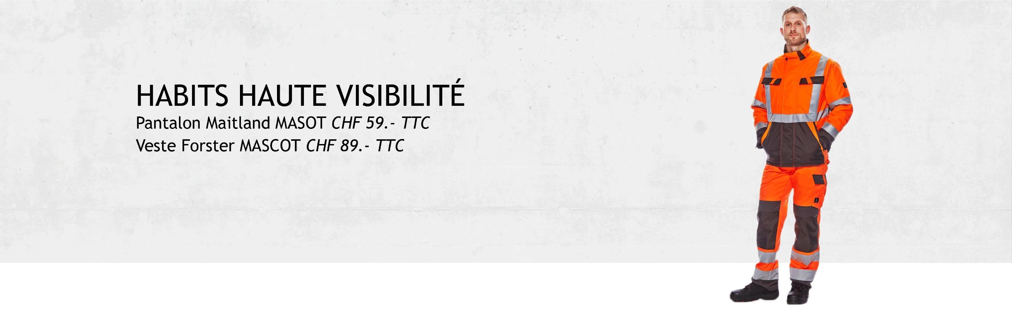 slide_habitshautevisibilite