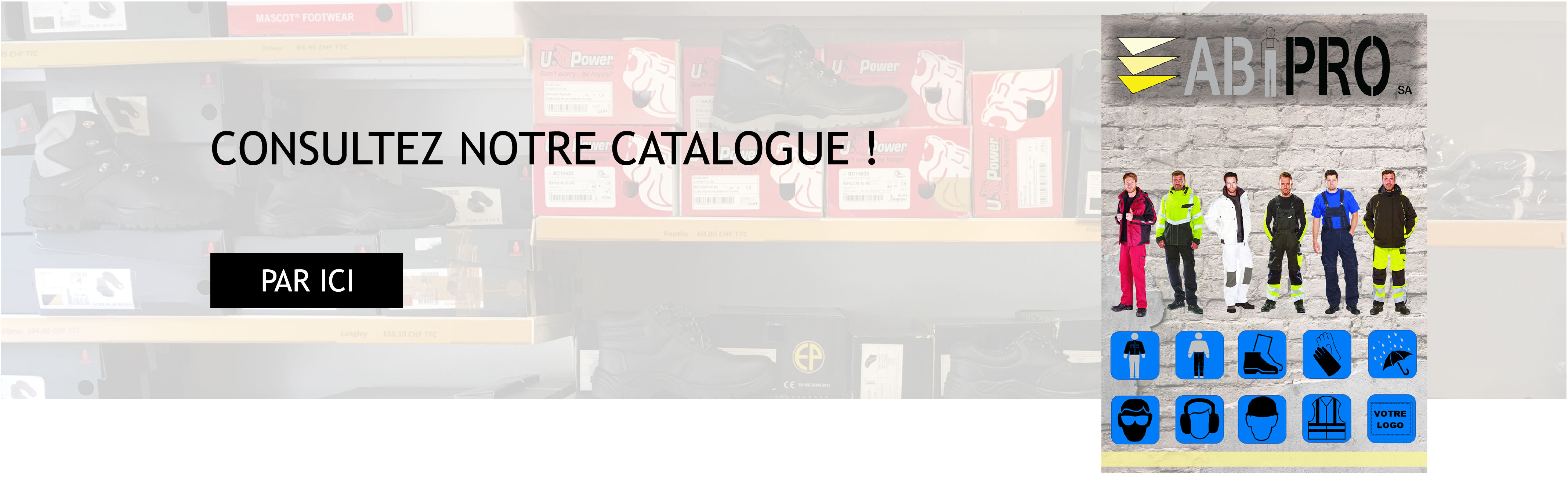 abipro_couverture_catalogue2017-01