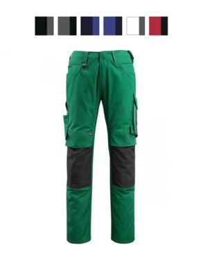 Pantalon de travail Mascot SAL-MC-12679-422