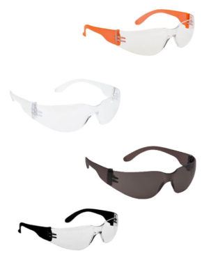 Lunette de protection Portwest LUN-PW-PW32