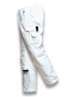Pantalon de travail Portwest SAL-PW-S817