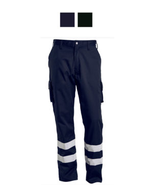 Pantalon de travail Mascot SAL-MC-17979