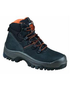 Chaussure de travail CHA-TH-51500