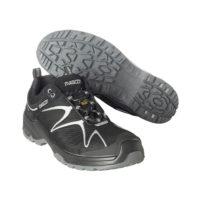 Chaussure de travail Mascot CHA-MC-F0121