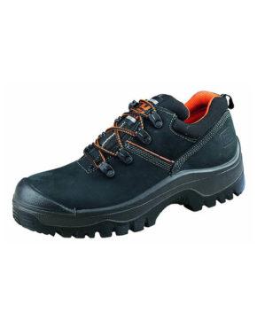 Chaussure de travail CHA-TH-LOUISIANA