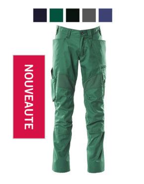Pantalon de travail Mascot SAL-MC-18579-442
