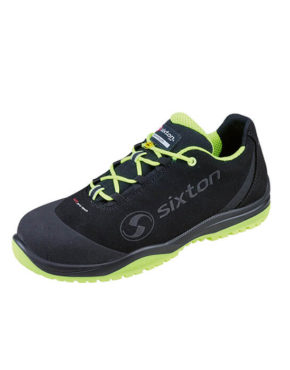 Chaussure de travail Sixton CHA-TH-50080