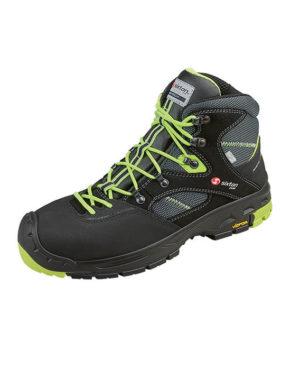 Chaussure de travail Sixton Ortisei TH-51380