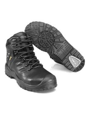 Chaussure de travail Mascot CHA-MC-F0169