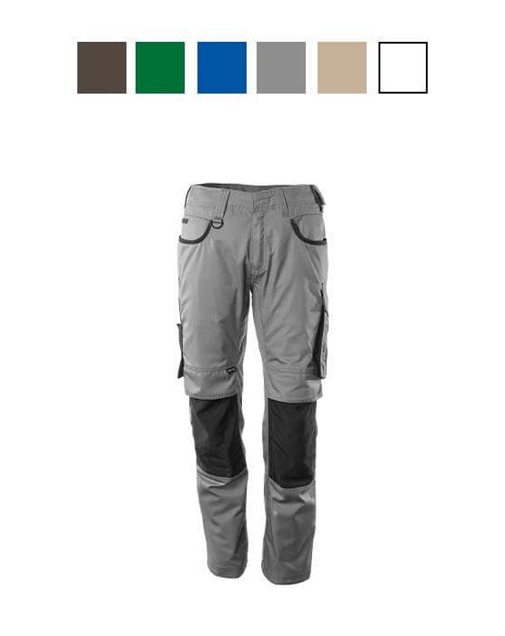 Pantalon de travail Mascot SAL-MC-13079-230