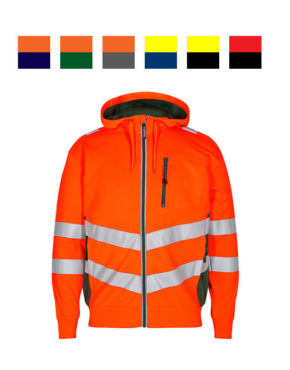 Sweat de travail Engel PUL-EG-8025-241