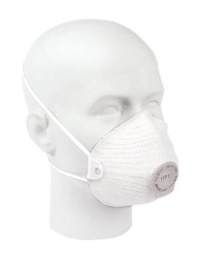 masque FFP2 Moldex