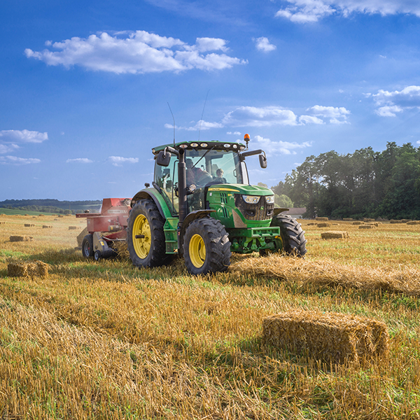 VÊTEMENTS DE TRAVAIL PAR MÉTIERS agriculteurs